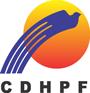 Comissão de Direitos Humanos de Passo Fundo – CDHPF